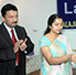 LASER workshop at Balaji Dental and Craniofacial Hospital