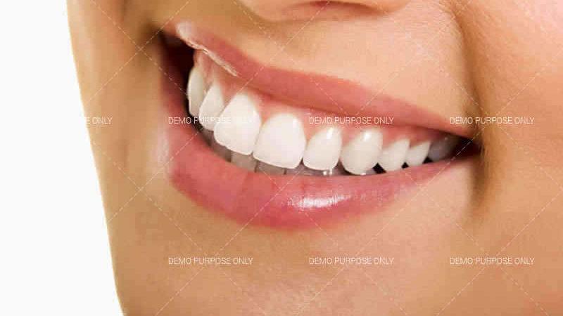 Dentist After