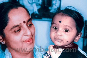 Ceft Baby Born To A Cleft Afflicted Mother