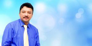 Dental Surgeon,Maxillofacial Surgeon India