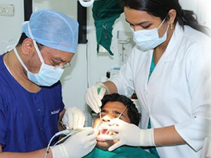 best dental clinic in chennai