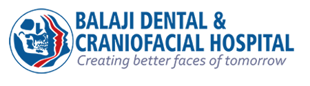 Best Dental Hospital in Chennai