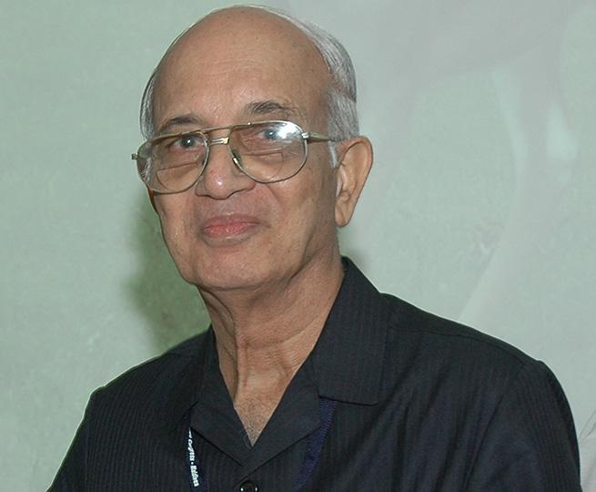 Prof. Dr. Us Nayak Ms, Mch, Fracs