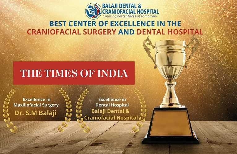 best dental hospital chennai